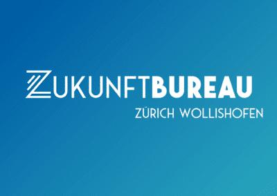 Zürich Wollishofen