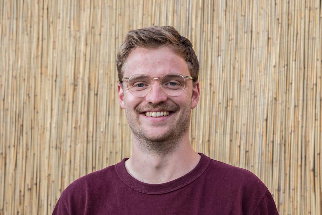 Thomas Rathgeb
