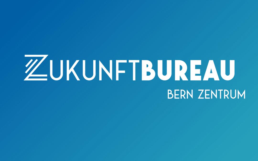 BernZentrum