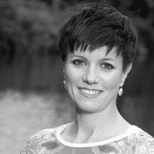 Renata Togni