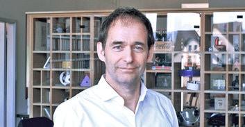 Peter Sauter